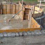 cemento-armato