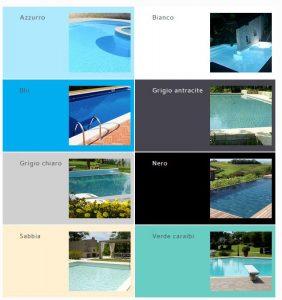 colori-rivestimento