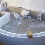pool-block