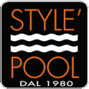 Stylepool Logo